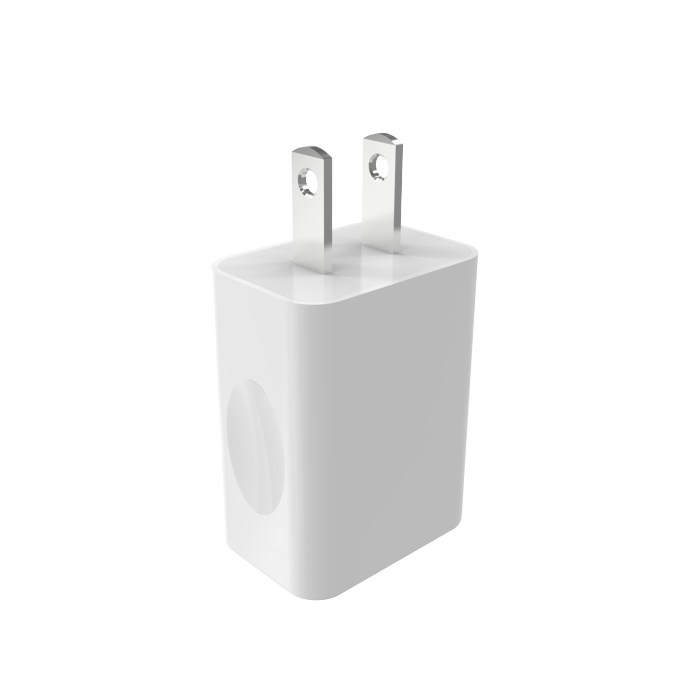 TC15-200US 5W USB Wall charger